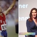 22 caitlynjenner deporte mujerestrans mujeres biologia trampa proteccion - Caitlyn Jenner dice que mujeres trans no deben competir con las reales. Quiere proteger el deporte