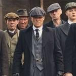 22 netflix peakyblinders final adios temporada6 tommyshelby - Peaky Blinders terminó la filmación de su última temporada. La despedida de los mafiosos está cerca