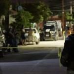 4dfa3398 cab1 40e3 bd98 a79adbc8d08b crop1620281306798.jpg 242310155 - Asesinan a hombre y dejan a otro herido, en ataque en Mazatlán