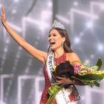 Andrea Meza Miss Universo 2021 - 'No me van a quitar el titulo': Andrea Meza envía mensaje a quienes no aceptan sea Miss Universo
