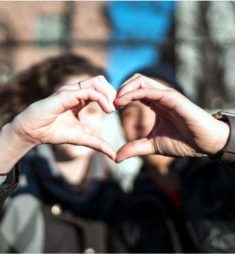 Curiosidades que solo los profesionales en amarres de amor conocen - Curiosidades que solo los profesionales en amarres de amor conocen