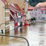 La prevencion y la actuacion rapida son esenciales en casos de inundaciones y emergencias - La prevención y la actuación rápida son esenciales en casos de inundaciones y emergencias