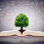 Que es la verdad - La pregunta más difícil jamás formulada: ¿Qué es la verdad?