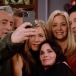 """Screenshot 2021 05 25 074518 - Soledad, depresión, adicciones y dinero: La lucha de los actores de """"Friends"""" desde que terminó el programa hace 17 años"""