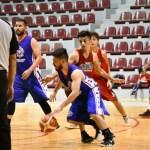 basquetbol crop1620758777526.jpeg 242310155 - Baldenebro le pone un alto a Terminel en la Tercera Fuerza
