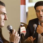 captura de pantalla 2021 05 10 a las 20 43 59 - FGR investiga a Adrián de la Garza (PRI) y a Samuel García (MC) en NL