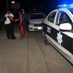 cb5ca383 60f0 4f6d 9b9e 7b914dcf83fb.jpg 242310155 - Motociclista arrolla a mujer que cruzaba el Libramiento 2, en Mazatlán