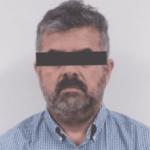 coparmex hom crop1619965545849.png 242310155 - Cae en Monterrey presunto asesino de líder de Coparmex en SLP