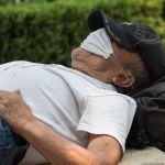 """covid - México libró una tercera ola luego de Semana Santa, pero hay que mantener """"prudencia"""": López-Gatell"""