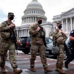 ddd9ea5d306921a0edc08903454dce09f1426462 - La Guardia Nacional de EU pone fin a su presencia en el Capitolio