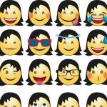 emojis.png 242310155 - Aprende a crear emojis de WhatsApp ¡Con tu rostro!