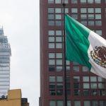 ied mexico - El Economista: México, al top 10 en Inversión Extranjera Directa