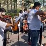 jalisco crop1620841965025.jpg 242310155 - Con música y cantos exigen justicia para hermanos González