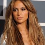 jennifer lopez ap x1x.jpg 242310155 - Presume Jennifer Lopez coqueta, la mejor parte de su cuerpo
