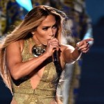 jennifer lopez cantante afp .jpg 893445664 - Celebra Jennifer Lopez el día de las madres con tierno video