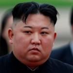 kim jong un - Kim Jong-un prohibe usar skinny jeans o pantalones apretados