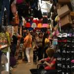 mercado 030 de los mochis 1 crop1620008805790.jpg 242310155 - Comerciantes esperan ventas por día de las Madresen Ahome