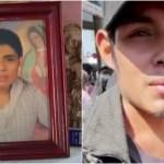 miguel l12 - Nos entregaron un cuerpo hace años y dijeron que era Miguel: familia de joven testigo de caída de L12