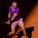 rafael nadal - Rafael Nadal pone en duda su participación los Juegos Olímpicos