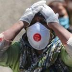 se 0105 13 - India supera los 25 millones de casos de COVID con récord de muertes