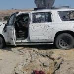 teocaltiche violencia 2xinfsincensuramx crop1620422281338.jpg 1351712560 - Huyen pobladores por violencia en Teocaltiche, Jalisco