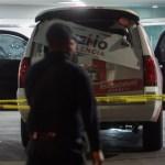 violencia en mexico efe crop1620670381767.jpg 242310155 - Suma México 143 víctimas mortales por violencia política