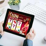 Casinos en linea un mercado con gran pronostico de crecimiento - Casinos en línea, un mercado con gran pronóstico de crecimiento