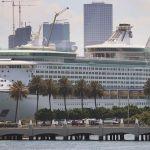 GettyImages 1320229387 - Gobierno de Florida gana al gobierno federal en demanda ante imposición de normas contra el COVID-19