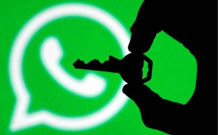 Hackear WhatsApp la red social con mas riesgo de hackeo - Hackear WhatsApp, la red social con más riesgo de hackeo