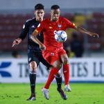 """Imago 893923 - México vs. Panamá: alineaciones probables, horarios y dónde ver el partido de """"El Tri"""""""
