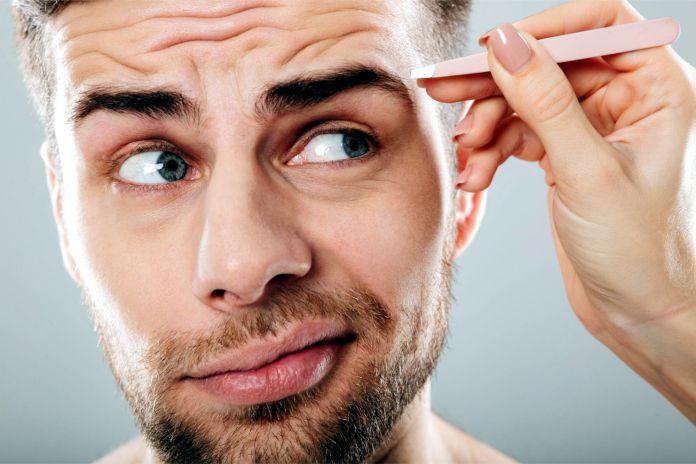 Las verdaderas razones por las que tenemos cejas y pestanas - Las verdaderas razones por las que tenemos cejas y pestañas