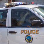 Policia GettyImages 1216624762 1 - Arrestan a conductor sospechoso de atropellar y matar a hombre en silla de ruedas en Long Beach
