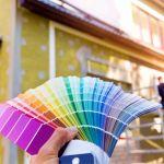 Reveton referente en soluciones de color y rehabilitacion de fachadas - Revetón, referente en soluciones de color y rehabilitación de fachadas
