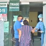 covid 19 9.jpg 242310155 - Intensifican restricciones por alza de Covid-19 en Mazatlán