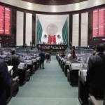 diputados morena  - La gente confió en la 4T, le dan reelección a 111 diputados de Morena