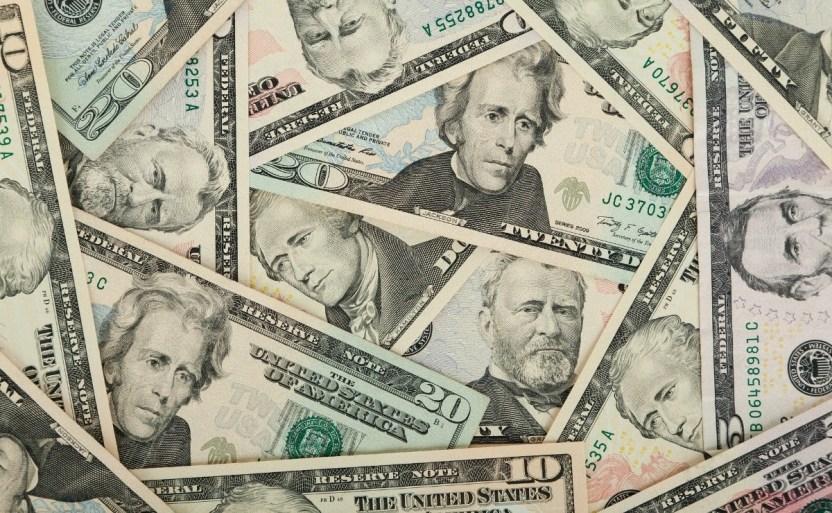 dolar x5x.jpg 242310155 - Precio del dólar hoy miércoles 2 de junio del 2021 en México