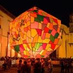 globo134 crop1623590884152.jpg 242310155 - Pueblos mágicos de Michoacán listos para el verano 2021