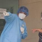 hospital bienetsra - AMLO promete subir de 80 a 200 los hospitales del IMSS-Bienestar para 2024