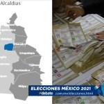"""juntos hacemos historia cdmx.jpg 242310155 - Elecciones 2021. """"Juntos Haremos Historia"""" con segunda en mayoría de alcaldías CDMX"""