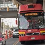 metrobus l - CdMx habilita ruta emergente de Metrobús de Tláhuac a Coyuya