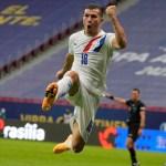 paraguay copa america - Paraguay vence 2-0 a Chile y avanza a cuartos de la Copa América