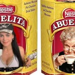piden que maribel guardia sea imagen del chocolate abuelita crop1622778047646.jpg 242310155 - Piden a Maribel Guardia como imagen del Chocolate Abuelita