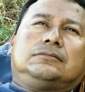 principal gustavo sanchez - Asesinan a periodista Gustavo Sánchez en Oaxaca