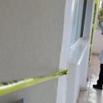 realizan el segundo concurso de criminalxstica en guamxchil crop1624465781428.jpeg 242310155 - Realizan el segundo concurso de criminalística en Guamúchil