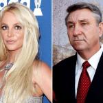 spears - La misteriosa llamada de Britney Spears al 911 antes de su impactante testimonio