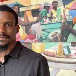 """119321382 image00011 - """"Hemos visto masacres, secuestros y violaciones de niñas"""": el impacto del asesinato del presidente Moïse en """"La pequeña Haití"""" de Miami"""