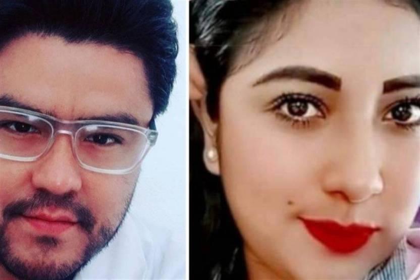 5073424 - Encuentran sin vida a enfermera y odontólogo en carretera de Guerrero