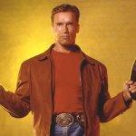 Arnold Schwarzenegger 1 - Un padre nazi y una madre preocupada por su sexualidad