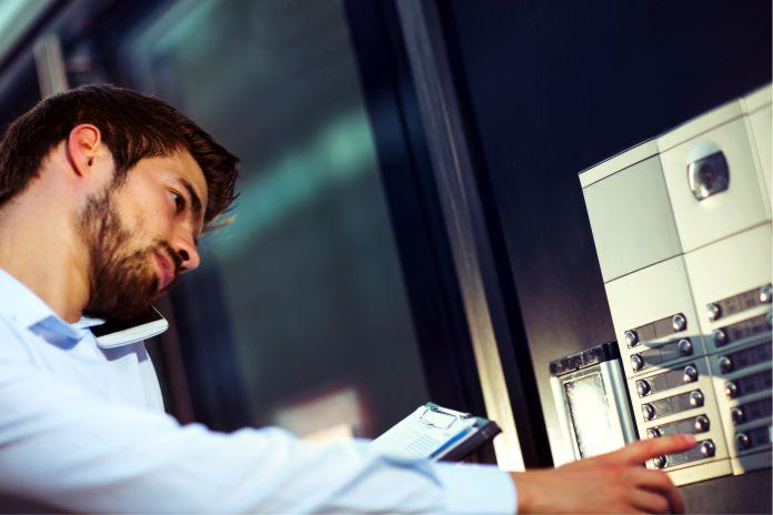 Instalar un portero automatico - Instalar un portero automático: todo lo que debes saber