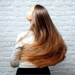 Las herramientas mas eficaces para tratar el cabello - Las herramientas más eficaces para tratar el cabello